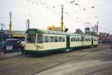 Blackpool  Pleasure Beach terminus- Jun 1992.jpg