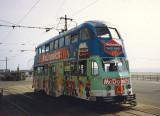 Blackpool - Jun 1992.jpg