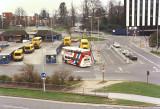 Bracknell Bus Station - Apr 1990.jpg