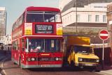 C23 CHM - Woolwich, London - Jan 1990.jpg