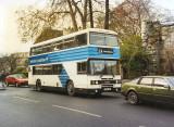 C481 YWY - York - Spring 1990.jpg