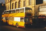 C618 LFT - Newcastle - Nov 1990.jpg