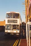 C654 LFT - Sunderland - 1989.jpg