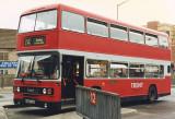 C716 LTO - Mansfield, Notts -16 Aug 1991.jpg