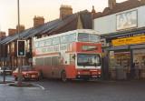 C756 OCN - Sunderland - 1989.jpg