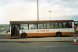 Cardiff Bus at Cardiff Wales Airport.jpg