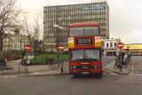 D124 FYM -  Woolwich - 10 Jan 1990.jpg