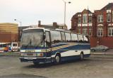 D800 KSE Mansfield, Notts -16 Aug 1991.jpg