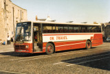 D905 EAJ - Richmond, N Yorks - 7 Sep 1991.jpg