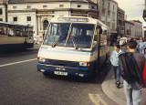 E36 NEF - Darlington - 1990.jpg