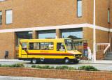 E61 EJR - Margate, Kent - 1 Sep 1990.jpg