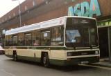 E738 BVO -Arnold Notts - 20 Jul 1991.jpg