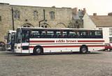 Eddie Brown - Richmond, North Yorks - July 1991.jpg