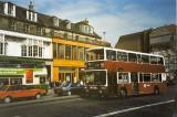 Edinburgh - 1995.jpg