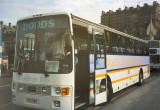 F101 CWG - Edinburgh.jpg