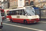 F203 RVN - Darlington - 10 Jul 1991.jpg
