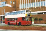 F782 KKP - Margate, Kent - 1 Sep 1990.jpg