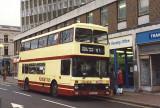 G503 SFT - Woolwich - 10 Jan 1990.jpg