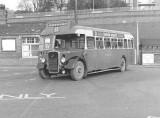 GJB 267 - High Wycombe - 31 Oct 1966.jpg