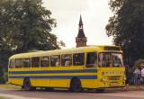 GLS 267N - Newstead Abbey - 18 Aug 1991.jpg