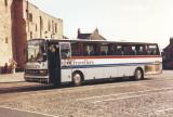 H443 GUL - Richmond, N Yorks - 7 Sep 1991.jpg