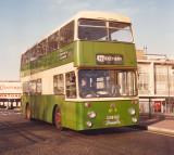 HDX 907N - Woolwich - 1990.jpg