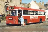 HPR 395N - Richmond, N Yorks - 7 Sep 1991.jpg