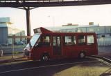 Heathrow Terminal 3 - Aug 1993.jpg