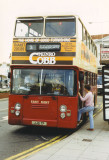 JJG 7P - Margate, Kent - 1 Sep 1990.jpg