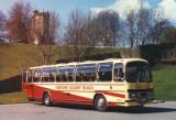 JOI 6279 - Richmond, North Yorks - May 1991.jpg