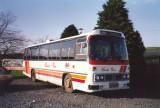 LFT 89X - Newcastle Emlyn - May 1992.jpg
