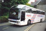 MKH 487A - Carmarthen - Aug 1992.jpg