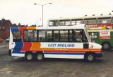 Mansfield Bus Station - 16 Aug 1991.jpg