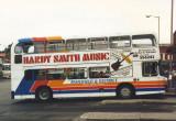 Mansfield Bus Station 2 - 16 Aug 1991.jpg