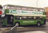 Mansfield Bus Station 3 -16 Aug 1991.jpg