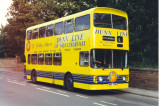 NRG 170M -Oxton, Notts - 17 Aug 1991.jpg