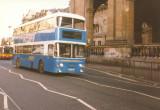 Newcastle Railway Station - Nov 1990.jpg