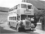 OCD 774 - Petworth, Sussex - 22 Sep 1957.jpg