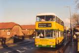 OCU 812R - Sunderland - 1989.jpg