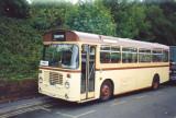 OJD 54R - Carmarthen - Aug 1992.jpg
