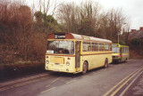 OJD 54R - Carmarthen - Nov 1992.jpg