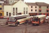 Old Bus Station - Carmarthan - 1997.jpg