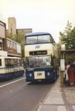 PAU 201R - Darlington - 1990.jpg