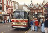 PKG 724R - Darlington - 1990.jpg