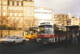 PPT 782P - Newcastle - Nov 1990.jpg