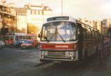 PPT 782P -2 - Newcastle - Nov 1990.jpg