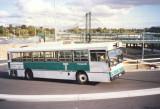 Perth, Australia - Aug 1993.jpg