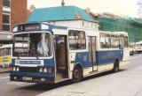 R104 CVN - Darlington - 1990.jpg