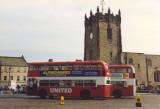 Richmond, N Yorks - 10 July 1991.jpg