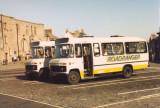 Roadrangers - Richmond, N Yorks - 7 Sep 1991.jpg